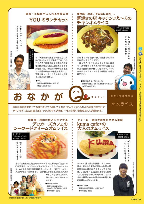 https://www.qab.co.jp/qgoro/wp-content/uploads/quun_1212-600x850.jpg