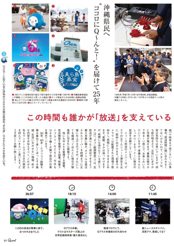 https://www.qab.co.jp/qgoro/wp-content/uploads/quun_1303-600x850.jpg