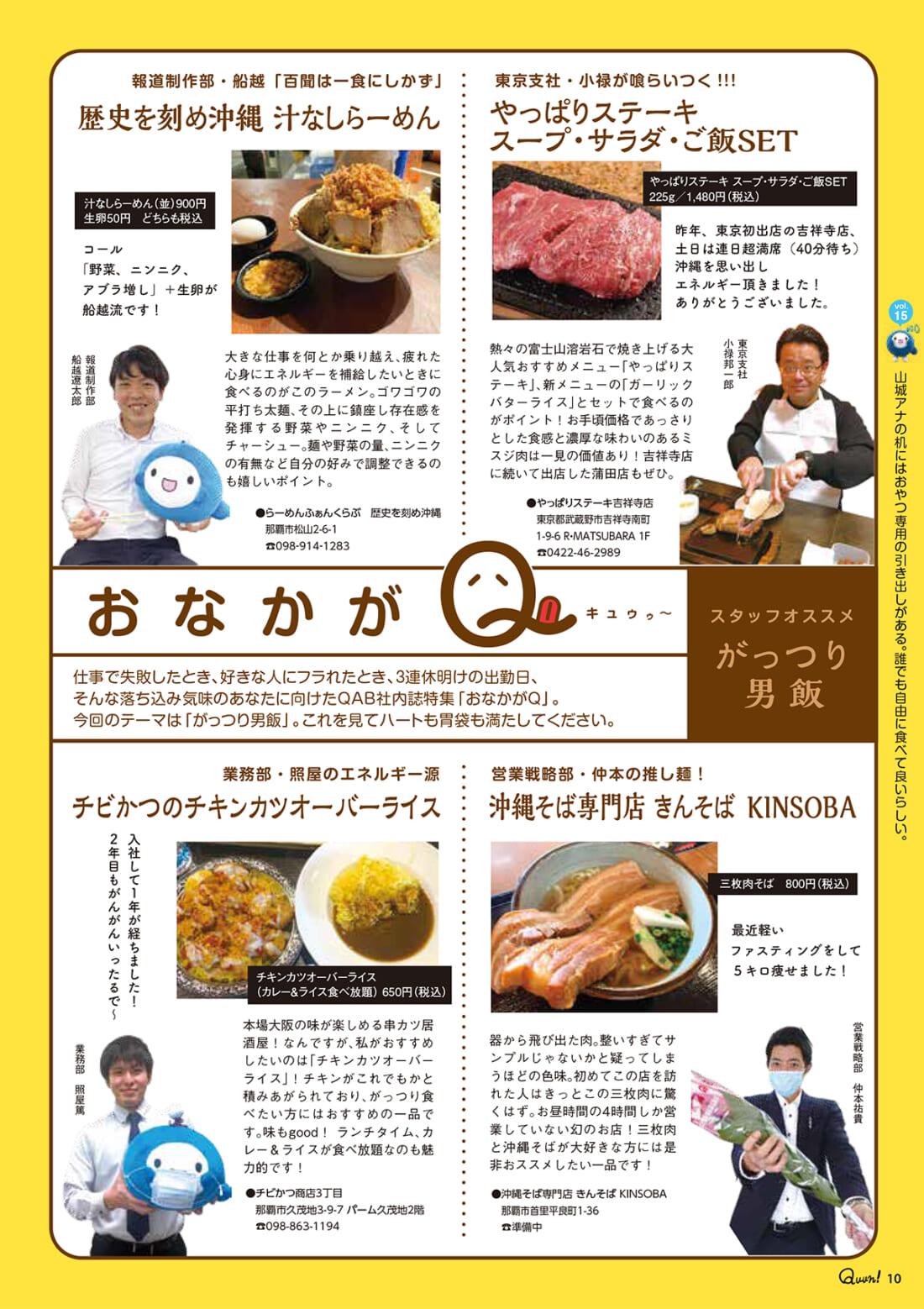 https://www.qab.co.jp/qgoro/wp-content/uploads/quun_1512-1100x1558.jpg