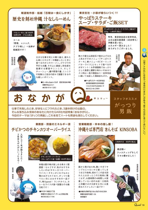 https://www.qab.co.jp/qgoro/wp-content/uploads/quun_1512-600x850.jpg