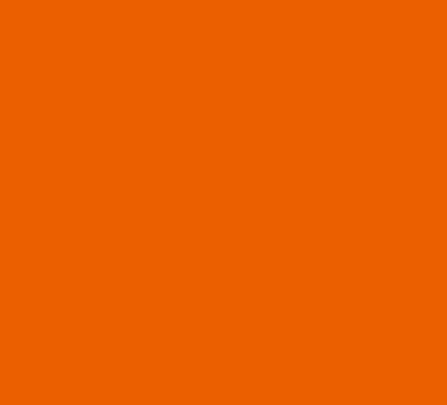 こきざみぷらす 番組へのメッセージ